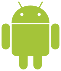 Android Robot 200.png
