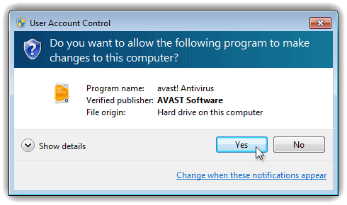 Run av setup as administrator control.png