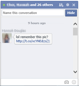 Facebook Chat spam.jpg