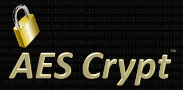 AES Crypt Logo.png