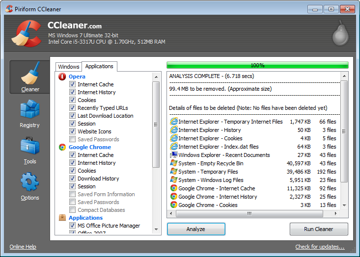 Ccleaner2.png
