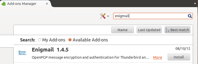 Thunderbird Enigmail Addons.png