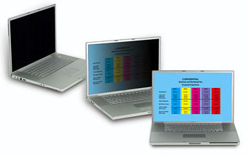 Privacy Screen Laptop 3m filter 1.jpg
