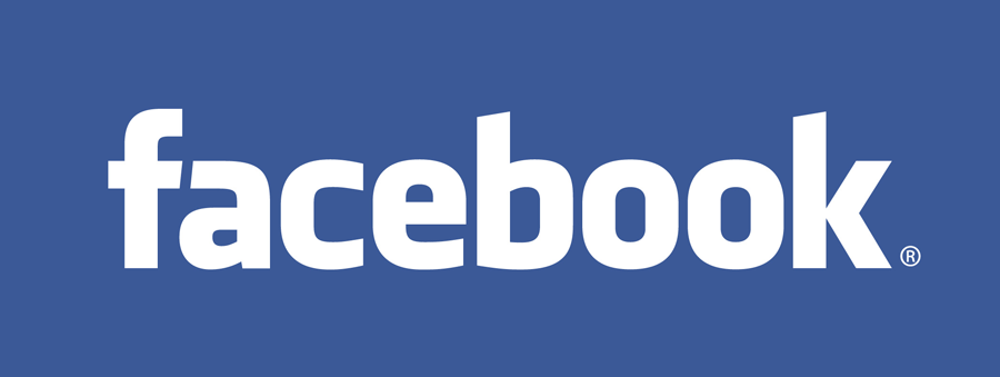 Galería de imágenes - Facebook