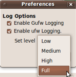 UFW Preferences.png