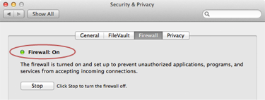 Apple Firewall Turn On.png