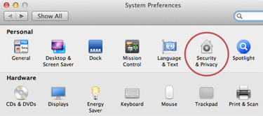 Apple System Preferences Security and Privacy Settings.png
