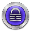 Keepass Droid 3.png