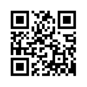 QRcode Ar.wikipedia.org.png