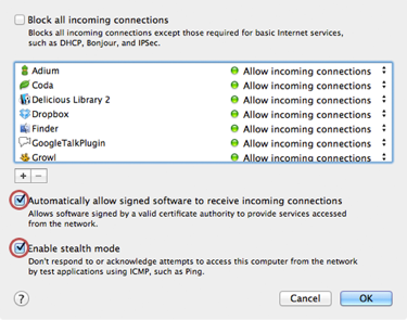 Apple Firewall Advanced Settings Applications.png