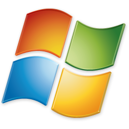 Windows logo.png