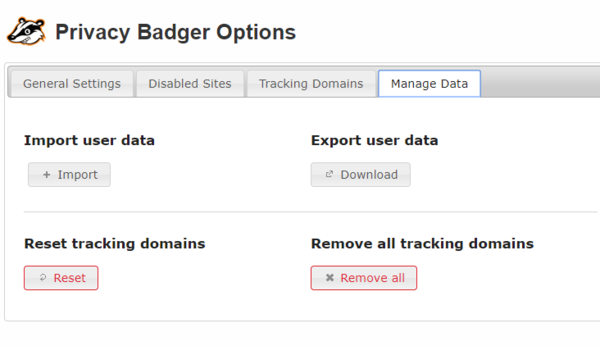 Privacy badger Settings4.PNG