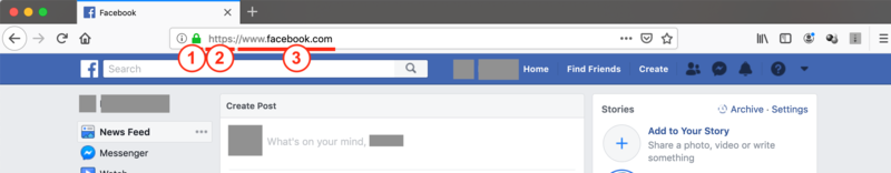Https anti-phishing-3-points-rule-facebook.png