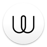Wire app logo.png