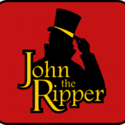 John the Ripper logo.png