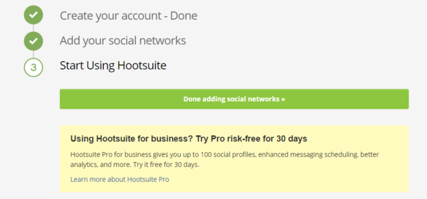 Hootsuite 5.png