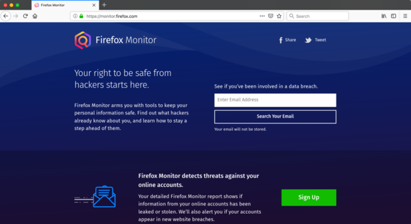 Monitor.firefox.png