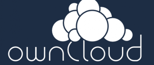 Owncloud-square-logo 0.png