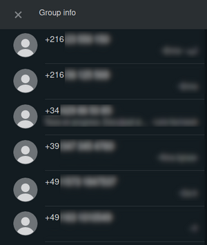Groups contacts.png