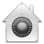 FileVault logo.png