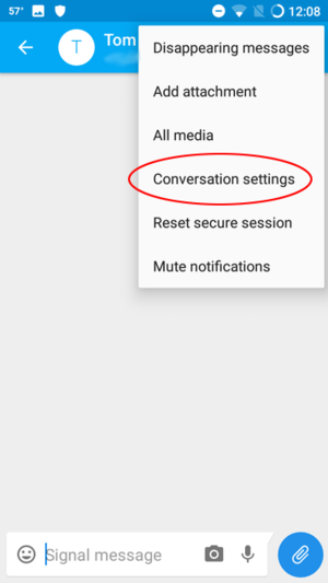Signal Tb conversation settings.png