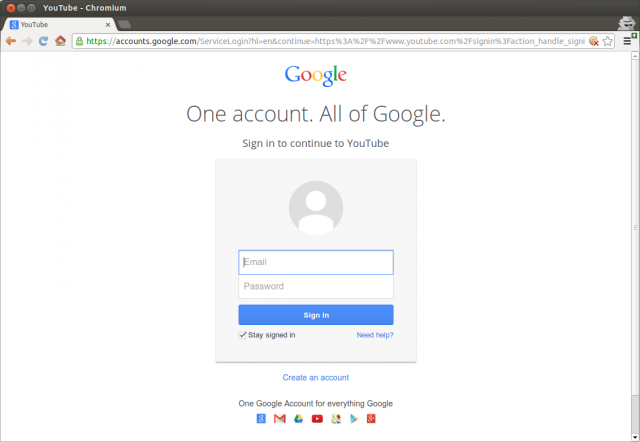 YouTube GoogleAccounts SignIn.png