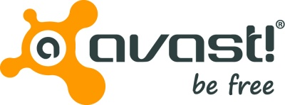 Avast-anti-virus-for-free.jpg