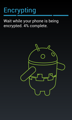 Android Encrypting Progress.png
