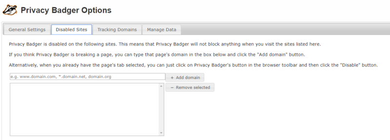 Privacy Badger Settings 2.PNG