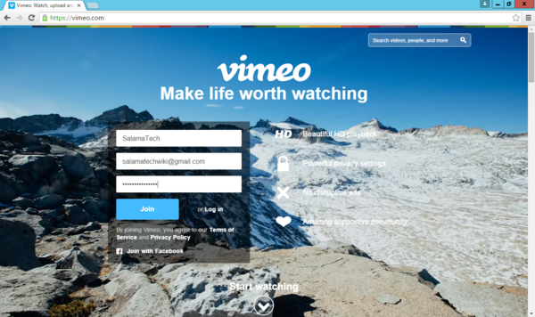 Vimeo 1.png