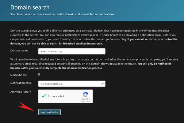 Haveibeenpwned domainsearch2.png