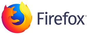 Firefox 2017 logo full new.jpg