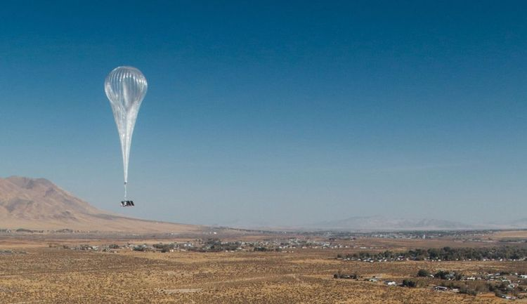 Project loon internet balloons puerto rico.jpg