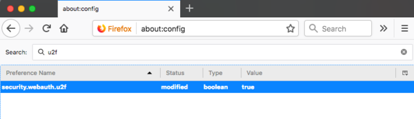 Firefox aboutconfig settings u2f.png