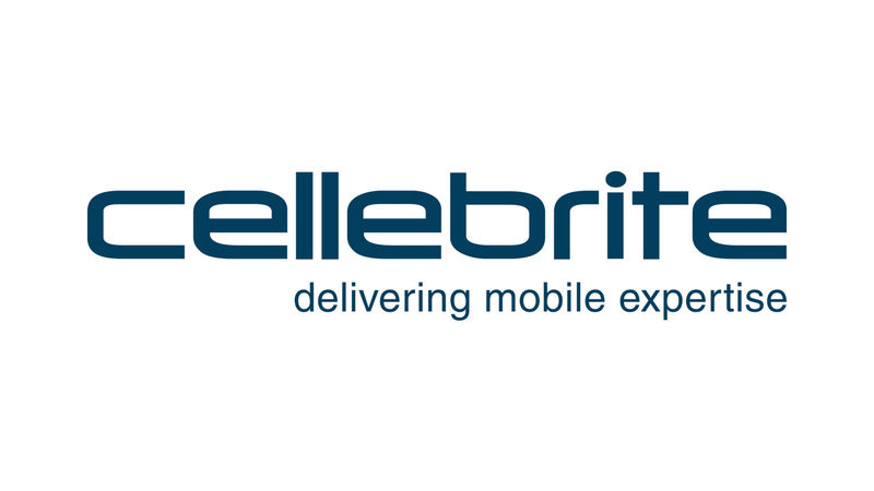 ملف:Cellebrite-new-logo-large-conv 11188572.jpg