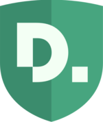 Disconnect-logo.png
