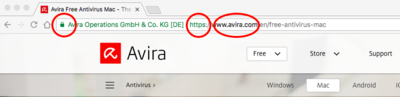 Avira.com making sure it is not phishing mac.png