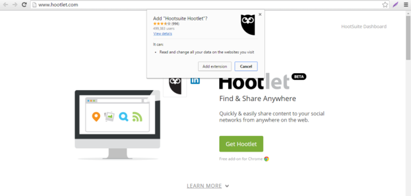 Hootsuite 12.png