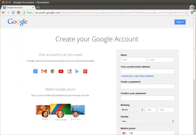 Google Accounts CreateNewAccount.png