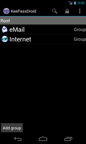 Keepass Droid 7.png