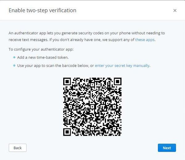Dropbox Two Steps Authentication Enable QR.jpg