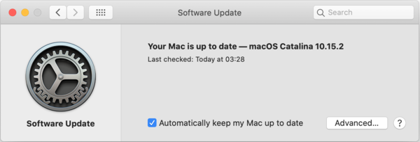 Mac OS X Software Update Settings.png