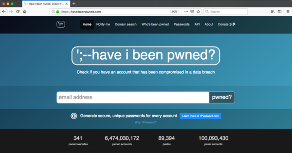 Haveibeenpwned home.png