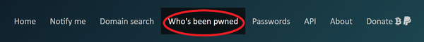 Haveibeenpwned who.png