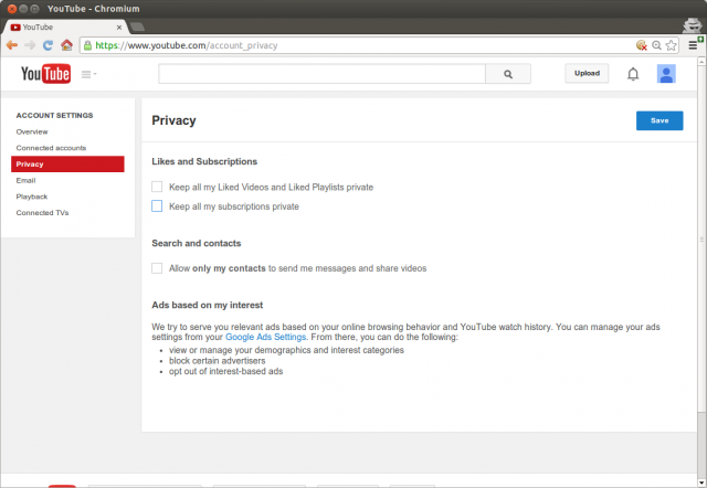 YouTube AccountSettings PrivacySettings.png