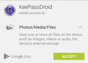 Keepass Droid 2.png