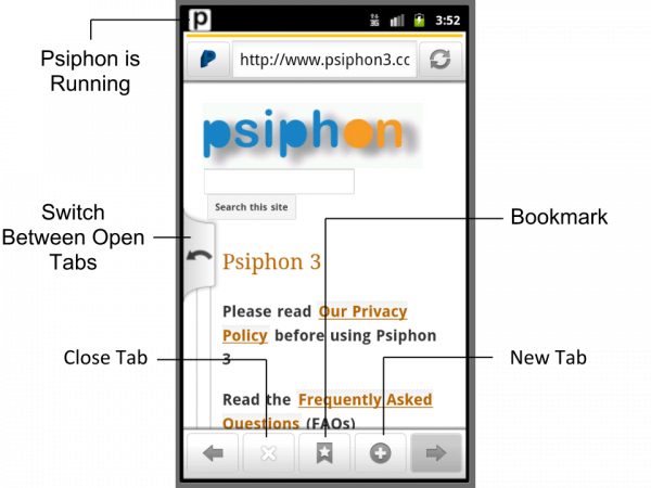 Psiphon3 Android Browser.png